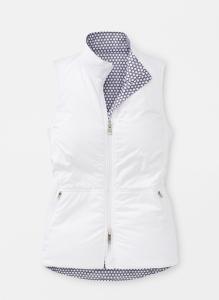 [1] The-Hyde-Honeycomb-Print-Reversible-Vest