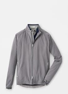 [1] Zephyr-Light-Stretch-Jacket