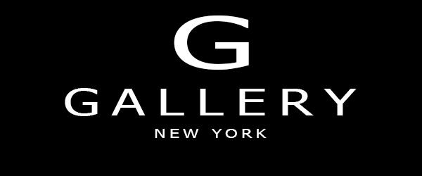 GALLERY LA FAYETTE