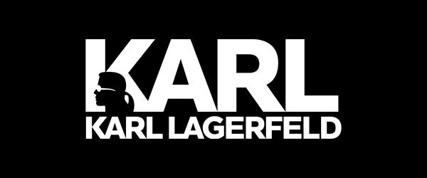 KARL LAGER FELD